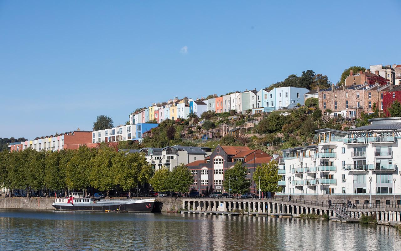 Bristol: